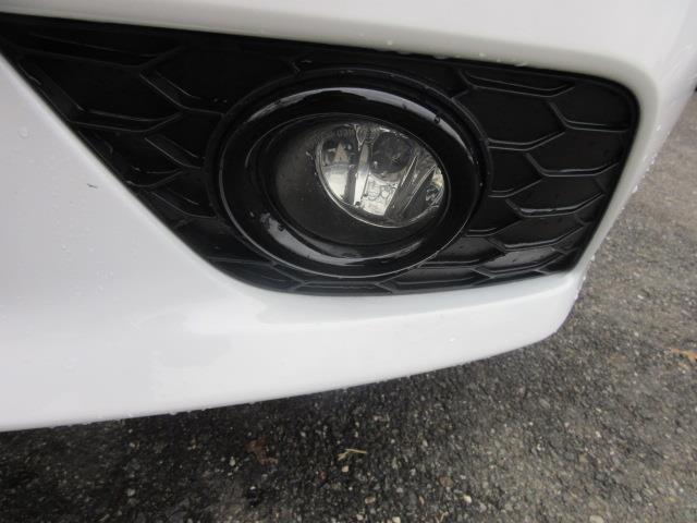 2018 Nissan Sentra SR 8