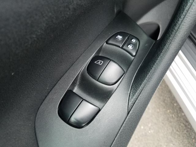 2015 Nissan Altima 2.5 SV 17