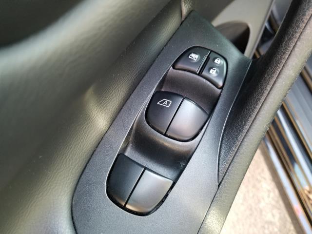 2016 Nissan Altima 2.5 S 17