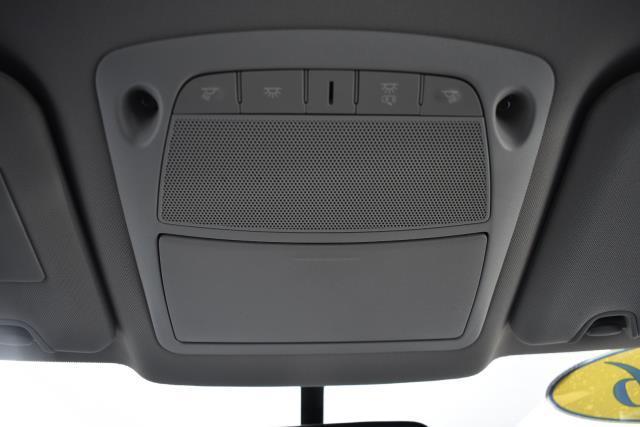 2016 Nissan Rogue S 21