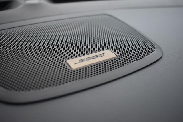 2015 Nissan Rogue SL 24