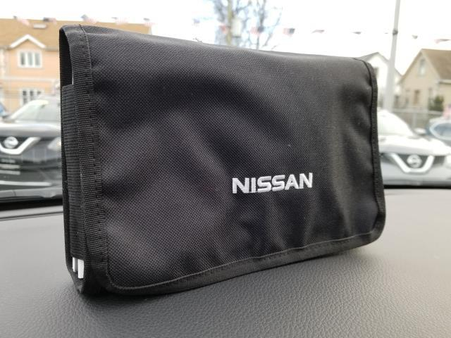 2015 Nissan Sentra SV 26