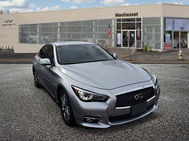 2017 infiniti q50 for sale serving queens brooklyn long. Black Bedroom Furniture Sets. Home Design Ideas