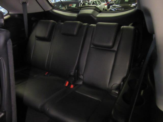 2018 Toyota Highlander XLE 11