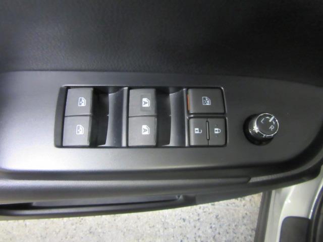 2018 Toyota Highlander XLE 14