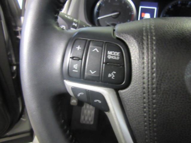 2018 Toyota Highlander XLE 17