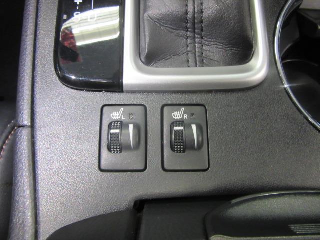 2018 Toyota Highlander XLE 22