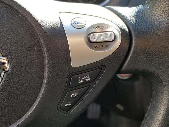 2017 Nissan Sentra SV 20
