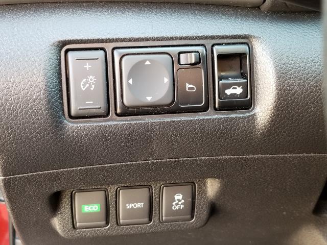 2017 Nissan Sentra SV 18