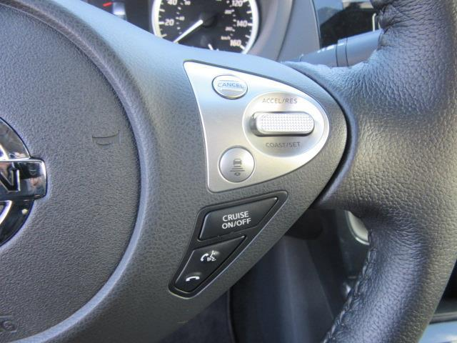 2018 Nissan Sentra SR 19
