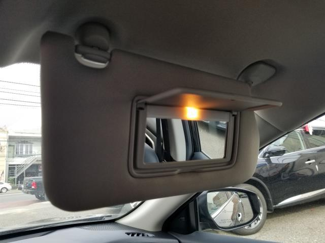 2017 Nissan Altima 2.5 SL 24
