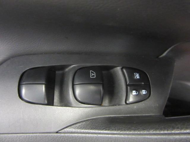 2017 Nissan Altima 2.5 S 11