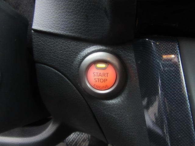 2017 Nissan Sentra SR 25