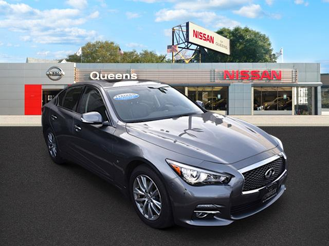 2015 infiniti q50 for sale in queens, new york jn1bv7ar9fm415600