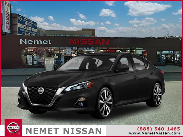 2019 Nissan Altima for sale in Queens, Brooklyn & Long Island, NY