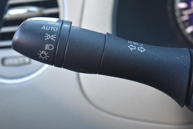 2015 INFINITI QX60 AWD 4dr 26