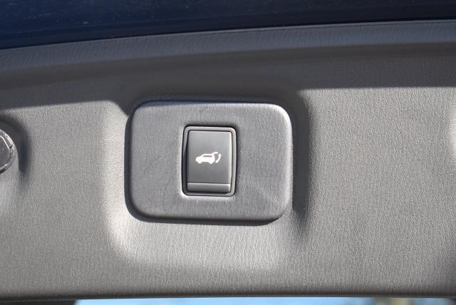 2015 INFINITI QX60 AWD 4dr 10