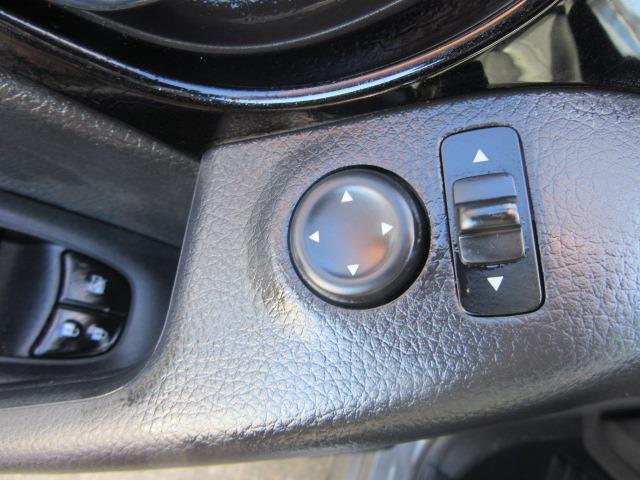 2017 Nissan Rogue Sport SL 15