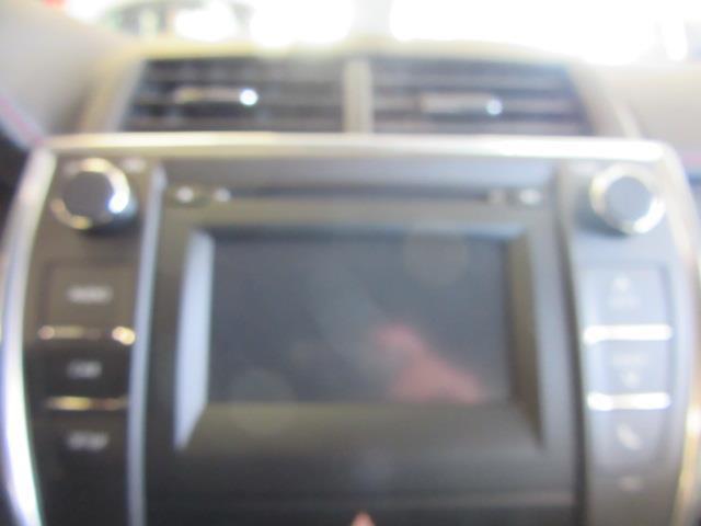 2017 Toyota Camry SE 25