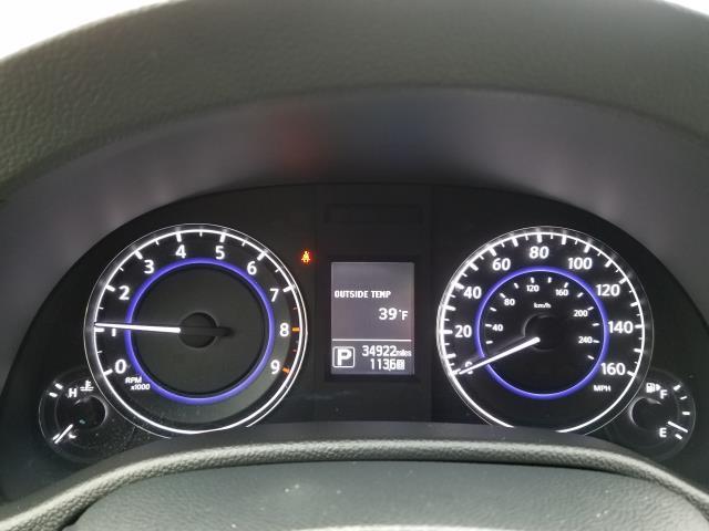 2015 INFINITI Q60 Coupe 2dr Auto AWD 14