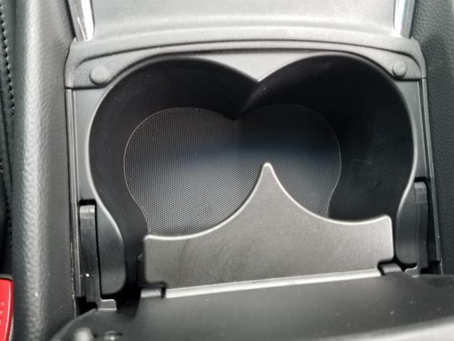 2015 INFINITI Q60 Coupe 2dr Auto AWD 20