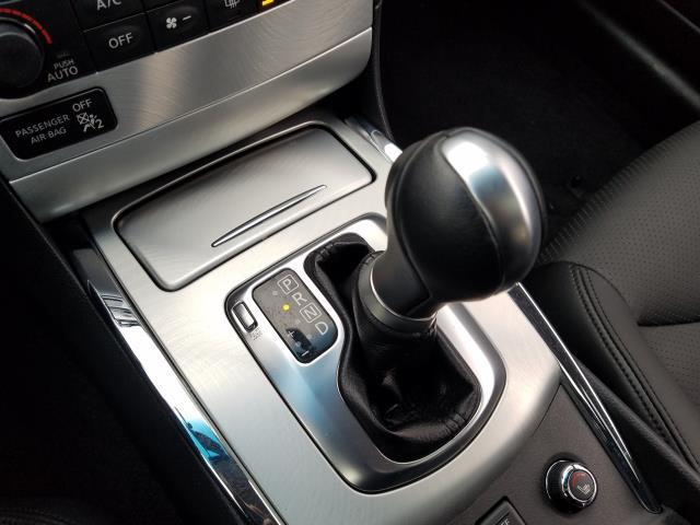 2015 INFINITI Q60 Coupe 2dr Auto AWD 21