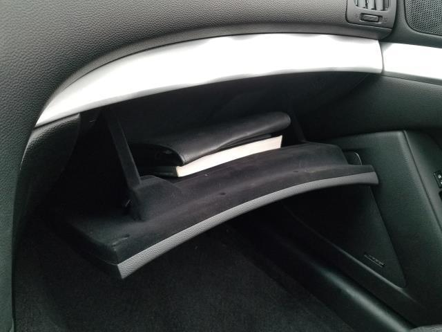 2015 INFINITI Q60 Coupe 2dr Auto AWD 22