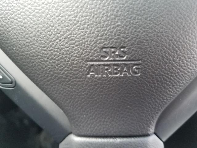 2015 INFINITI Q60 Coupe 2dr Auto AWD 26