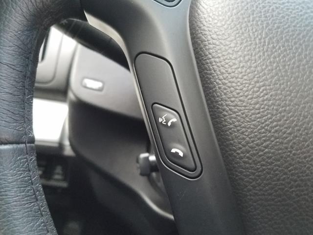 2015 INFINITI Q60 Coupe 2dr Auto AWD 27