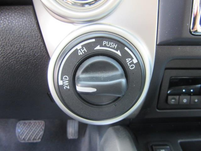 2017 Nissan Titan SL 20