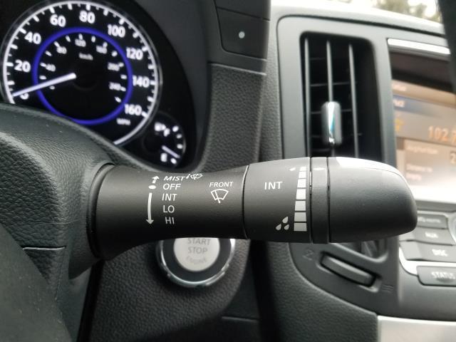 2015 INFINITI Q60 Coupe 2dr Auto AWD 24