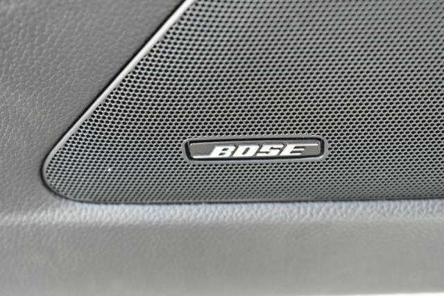 2014 INFINITI Q60 Coupe 2dr Auto AWD 12
