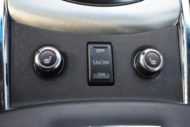 2014 INFINITI Q60 Coupe 2dr Auto AWD 19