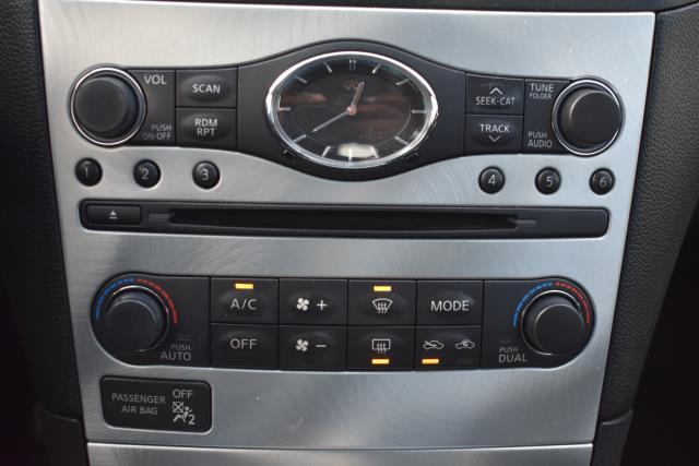 2014 INFINITI Q60 Coupe 2dr Auto AWD 18