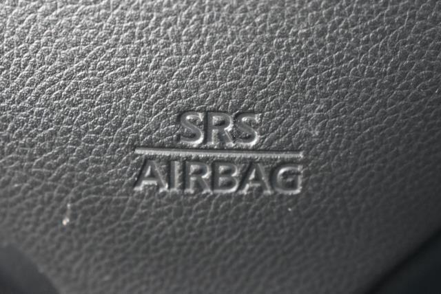 2014 INFINITI Q60 Coupe 2dr Auto AWD 23