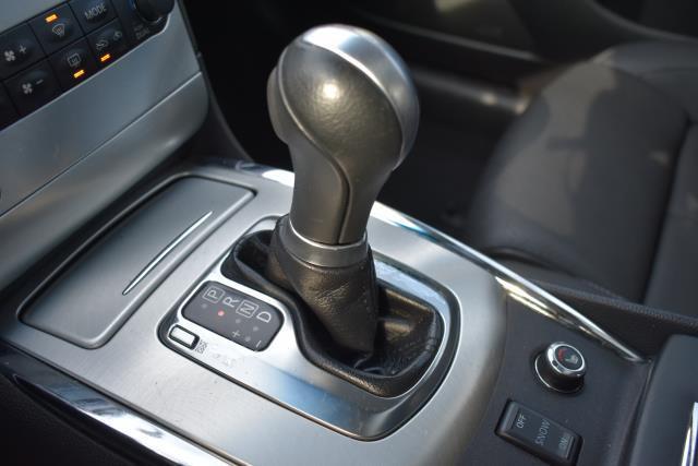 2014 INFINITI Q60 Coupe 2dr Auto AWD 20