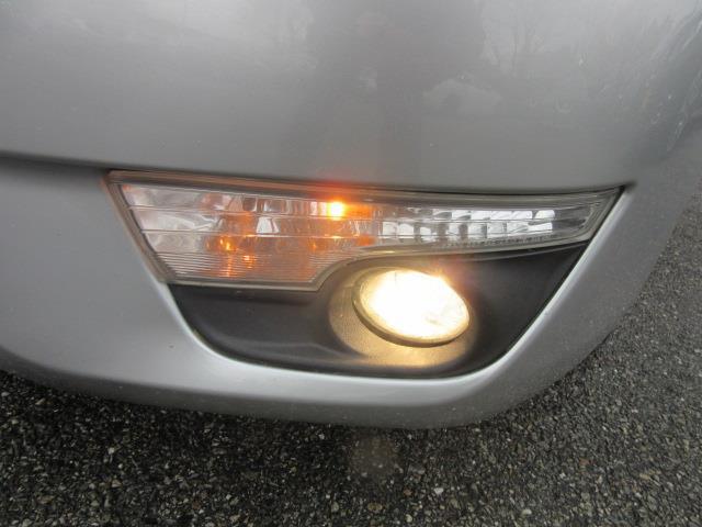 2013 Nissan Altima 2.5 S 7