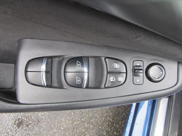 2016 Nissan Maxima 3.5 SR 13