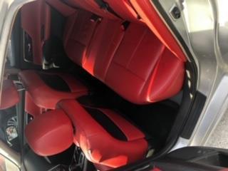 2013 Nissan Altima 2.5 S 25