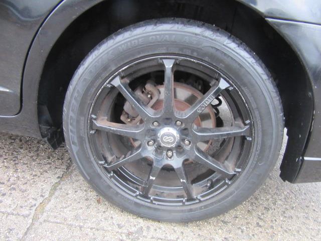 2011 Ford Fusion SE 7