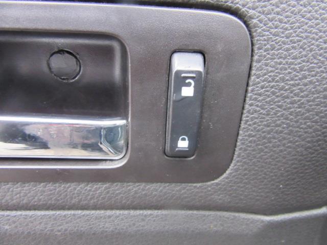 2011 Ford Fusion SE 13