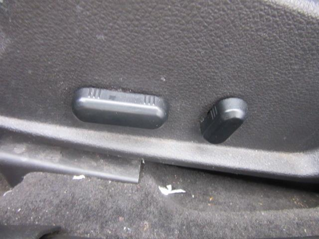 2011 Ford Fusion SE 14