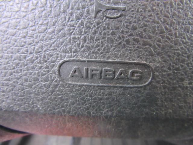 2011 Ford Fusion SE 18