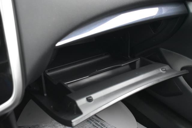 2018 Nissan Altima 2.5 SR 23