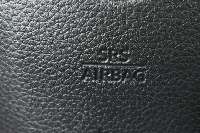 2018 Nissan Altima 2.5 SR 24