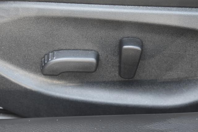 2015 INFINITI Q50 4dr Sdn AWD 11