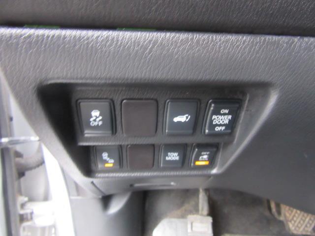 2015 Nissan Pathfinder SL 18