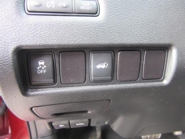 2015 Nissan Murano SL 18