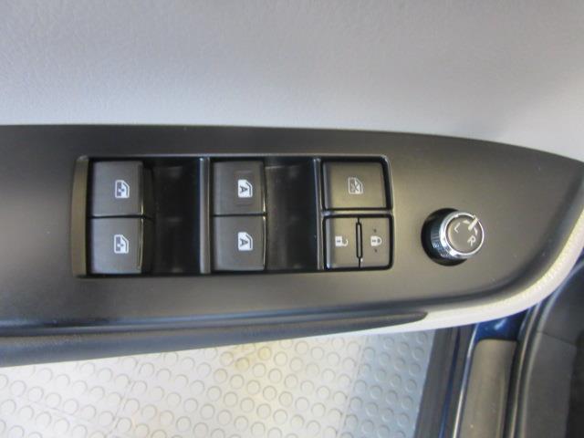 2016 Toyota Highlander XLE 16