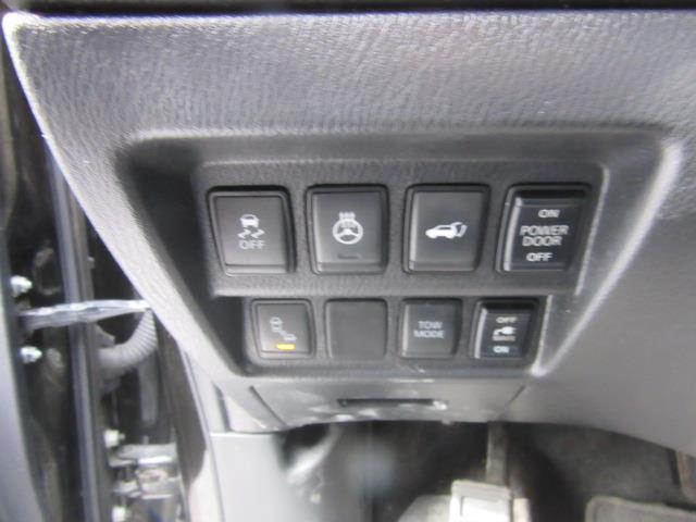 2017 Nissan Pathfinder SL 18